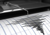 16 dakikada 4.9 ile 4.0 arası 8 deprem