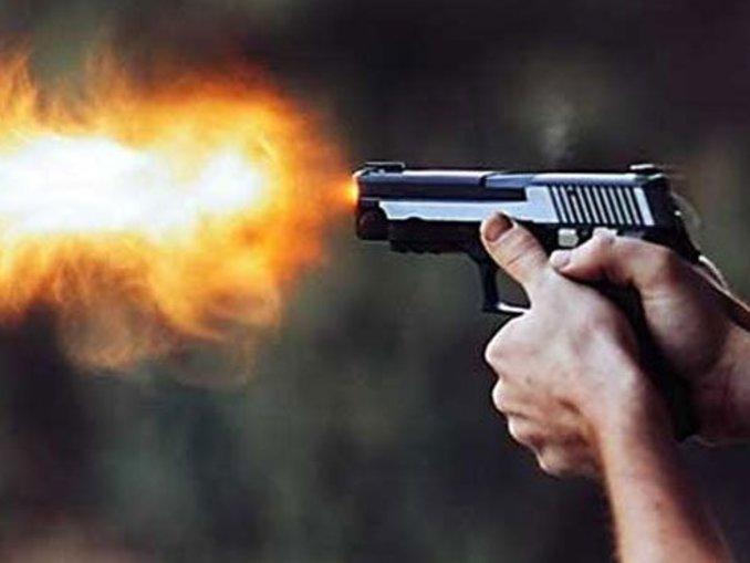 Silahlı kavgada 2 ağır yaralı