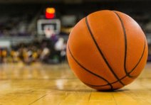 İzmir Gelişim Koleji basket takımından şok karar