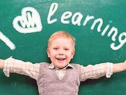Aynı anda 4 ayrı dili öğrenebiliyor