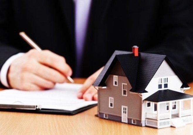 İnşaat sektörüne kullandırılan krediler artıyor