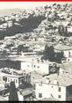 İzmir güzel bir kültür hazinesi