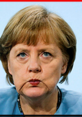 Almanya'ya sert yanıt