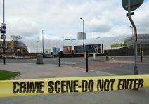 Manchester saldırısını o örgüt üstlendi