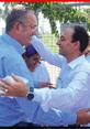 HDP+CHP+FETÖ el ele kaos ittifakı devrede