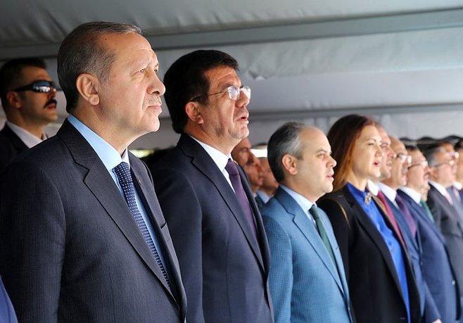 Türkiye bir daha yüzde 7 bin faiz görmesin diye