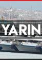 İzmirde vapurlar yarın çalışmayabilir!