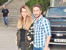 Sabri'nin eşi 2 yılla yargılanacak