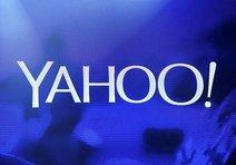 Yahoo 4.8 milyar dolara satıldı!