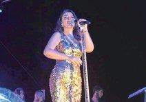 Zara'dan Selendi'de kurtuluş konseri