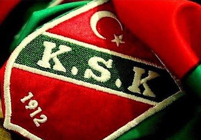 Karşıyaka, sözleşmesi biten Okan Şahingöz ve alacağı ödenmediği için serbest kalan Ali Kemal'le de anlaşarak Şanlıurfaspor'a giden Cenk dışında iç transferi firesiz tamamladı.