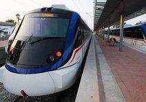 İzmir ulaşımına İEF ayarı