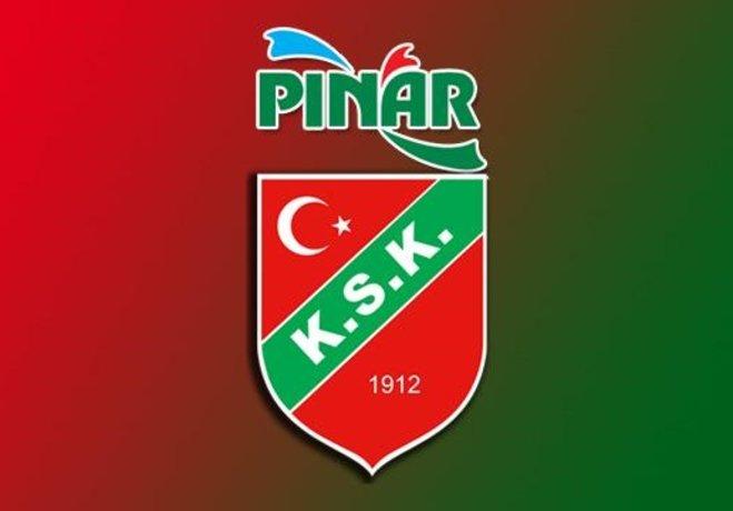 Pınar Cup 2017 15-16 Eylül 2017 tarihlerinde Mustafa Kemal Atatürk Karşıyaka Spor Salonu'nda düzenlenecek.