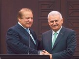 FETÖ Pakistan'dan silinecek