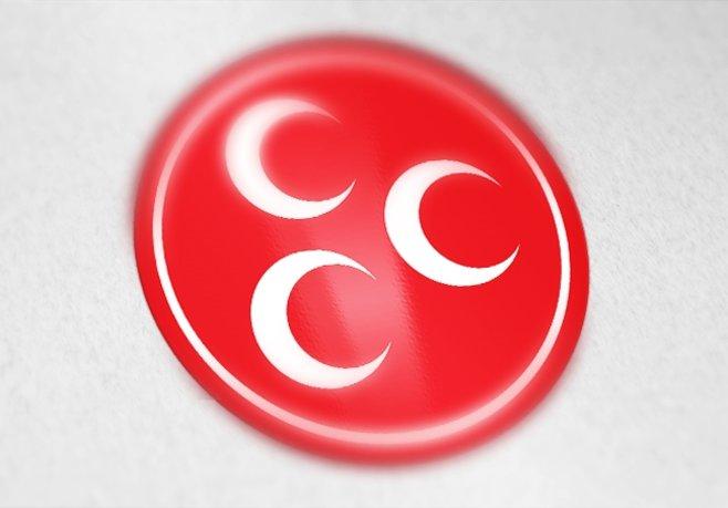 MHP Çeşme İlçe Teşkilatı istifa etti