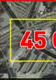 45 gün trafiğe kapalı
