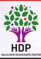 HDP İzmir İl Başkanı gözaltında