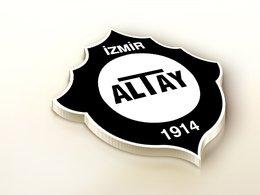 Altay'da ilk hedef Yakup