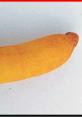 Muz görünümlü limon