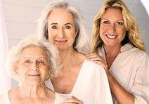 Menopoz doğal ama hastalıklar önlenebilir