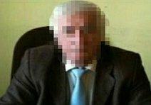 Menderes'teki Cinsel İstismar Davasında Tahliye Yok