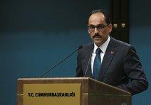 İdlibde Türkiye ve Rusya olacak