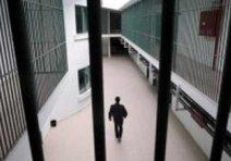 İzmir'deki FETÖ Davası O Cezaevinde Görülecek