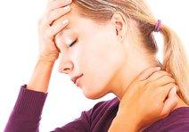 Oruçta baş ağrısından korunmanın yolları