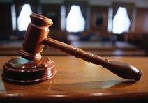İzmirde hakim ve savcılara FETÖ operasyonu