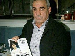 15 yıllık esrarengiz kayboluş