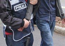 Manisada FETÖ soruşturması: 15 gözaltı