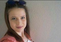 16 yaşındaki Melis üç gündür kayıp
